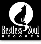 Restless Soul Records